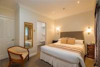 Glen-Yr-Afon House Hotel (19 of 24)