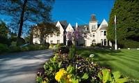 Glen-Yr-Afon House Hotel (3 of 24)