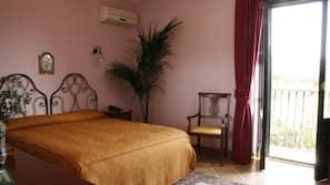 객실 내 금고, 책상, 간이 침대, 무료 WiFi