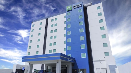 Holiday Inn Express Mérida