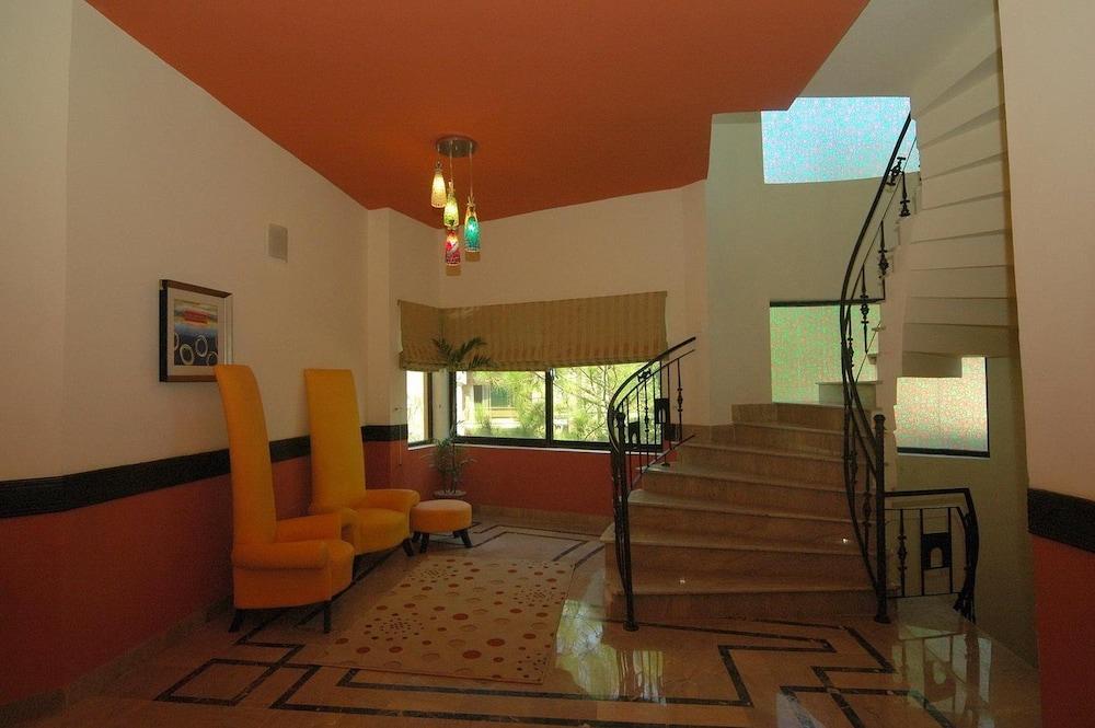 Hotel One Kohsar (Islamabad) – 2019 Hotel Prices   Expedia co uk