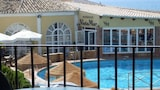 The Macdonald Dona Lola Club - Mijas Hotels