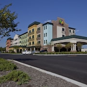 Mardi Gras Casino & Resort