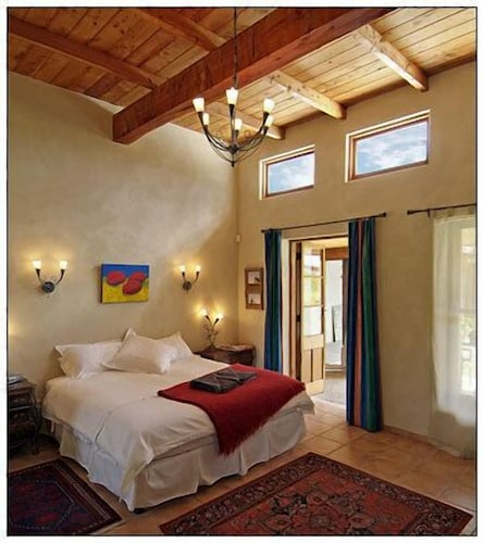 Antria Boutique Lodge