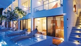 The Quarter Resort Phuket - Choeng Thale Hotels