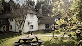 The Pilgrim Inn - Southampton Hotels