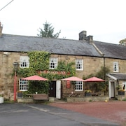 Bay Horse Inn - B&B