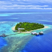 Dhevanafushi Maldives Luxury Resort, Managed by AccorHotels