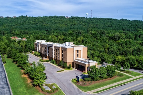 Hampton Inn & Suites Birmingham/280 East-Eagle Point, AL