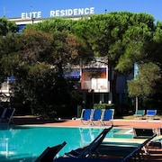 Residence Elite - Self Catering