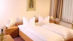 Allergikerbettwaren, Select-Comfort-Betten, Schreibtisch