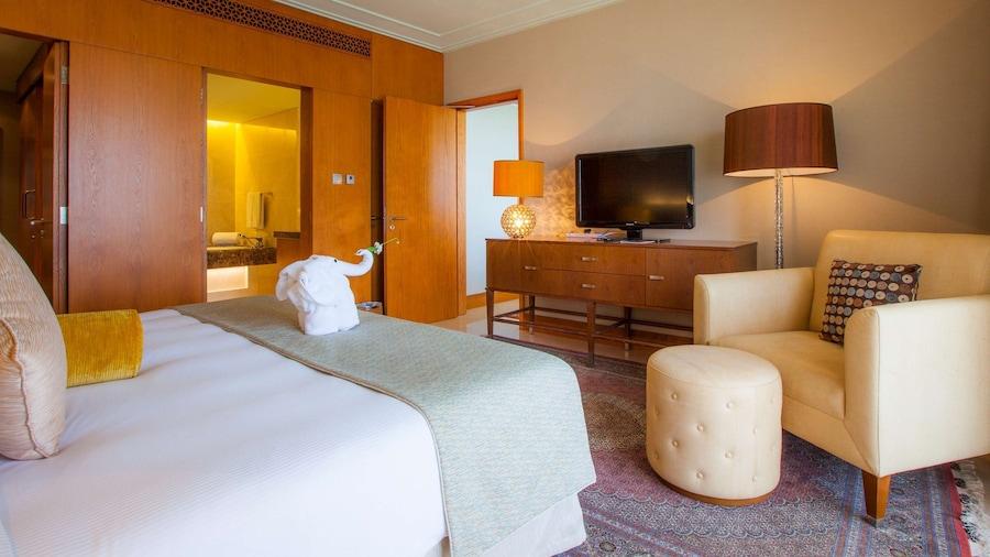 Barceló Mussanah Resort