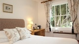 The Britannia Inn - Ambleside Hotels