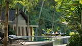 The Samaya Ubud - Ubud Hotels