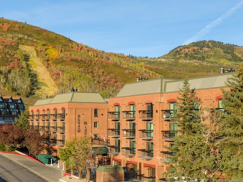 Shadow Ridge Resort Hotel by All Seasons Resort Lodging