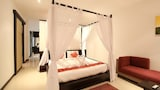 Seastone Private Pool Villas - Choeng Thale Hotels