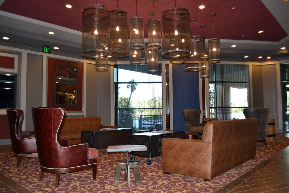 Isle Of Capri Casino Hotel Lake Charles 2017 Room Prices