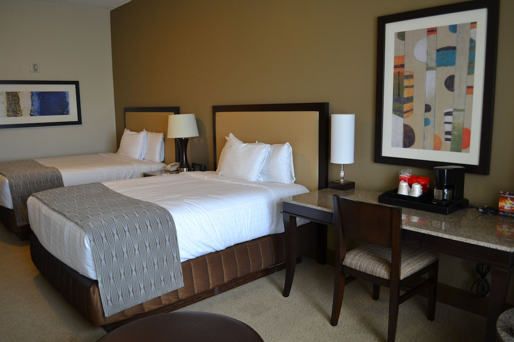 Room, Isle of Capri Casino Hotel Lake Charles