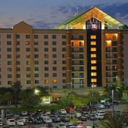 Isle of Capri Casino Hotel Lake Charles