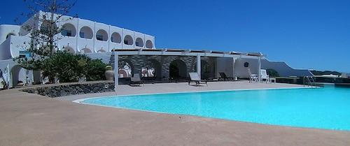 Vacanze a Pantelleria   Viaggio a Pantelleria con Expedia.it