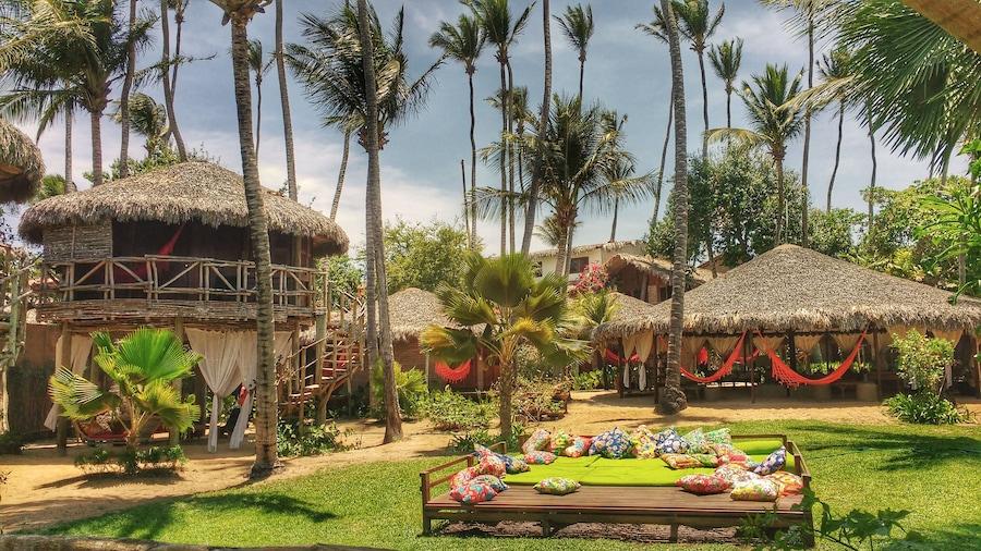 Vila Kalango