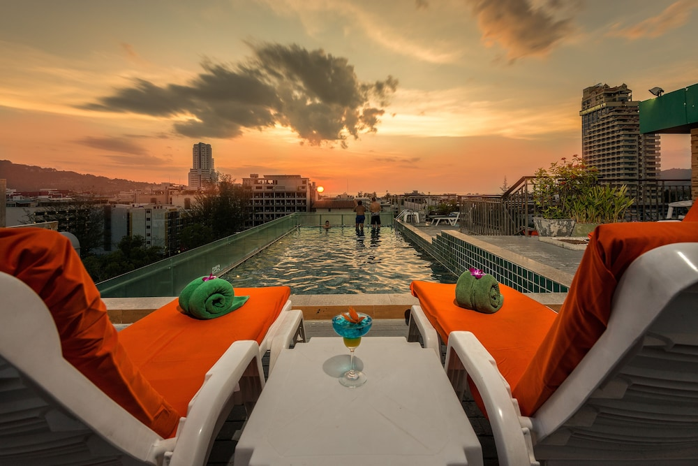 APK Resort & Spa: 2019 Pictures, Reviews, Prices & Deals | Expedia ca