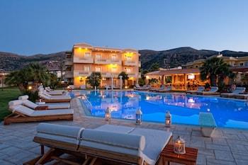 Socrates Hotel