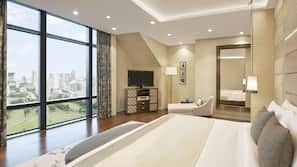 意大利 Frette 床單、高級寢具、羽絨被、Select Comfort 床墊