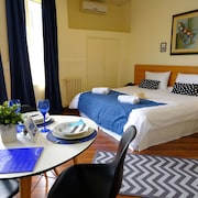 Hotel Wakim - Self Catering