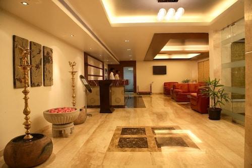 Independent Accommodation in Pudukkottai | Independent