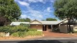 The Noble Grape Guesthouse - Cowaramup Hotels