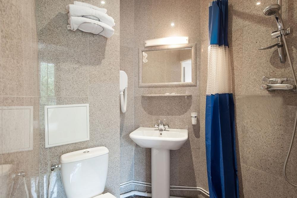Vasca Da Bagno In Francese Traduci : Vasca centro stanza roma plus sifone troppo pieno rubinetteria