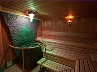 Auchrannie Resort (31 of 97)