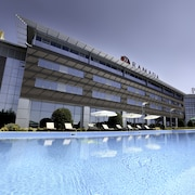 casino barcelona intims
