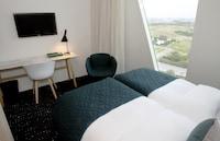 AC Hotel Bella Sky Copenhagen (37 of 61)