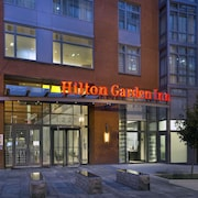Hilton Garden Inn Washington DC/US Capitol