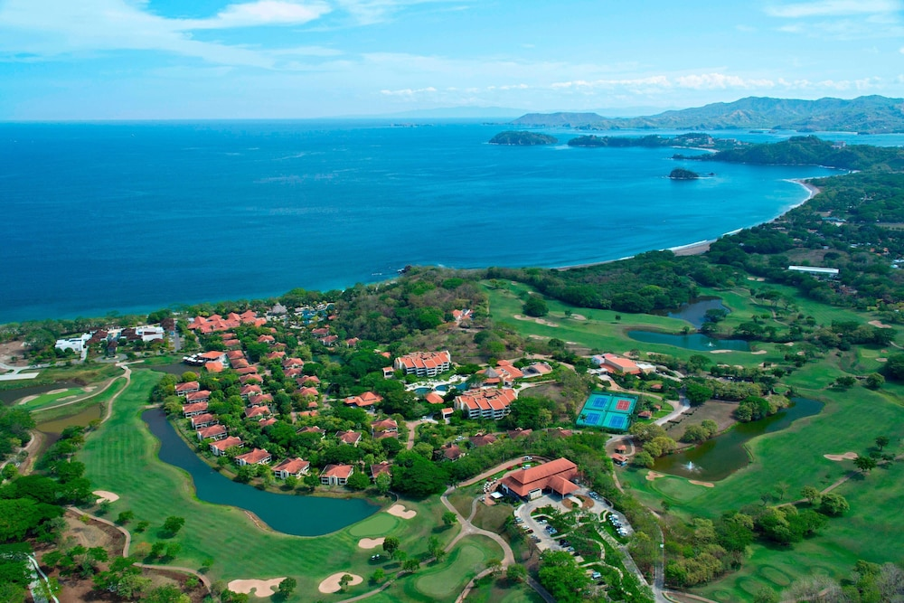 Exterior, The Westin Reserva Conchal, an All-Inclusive Golf Resort & Spa