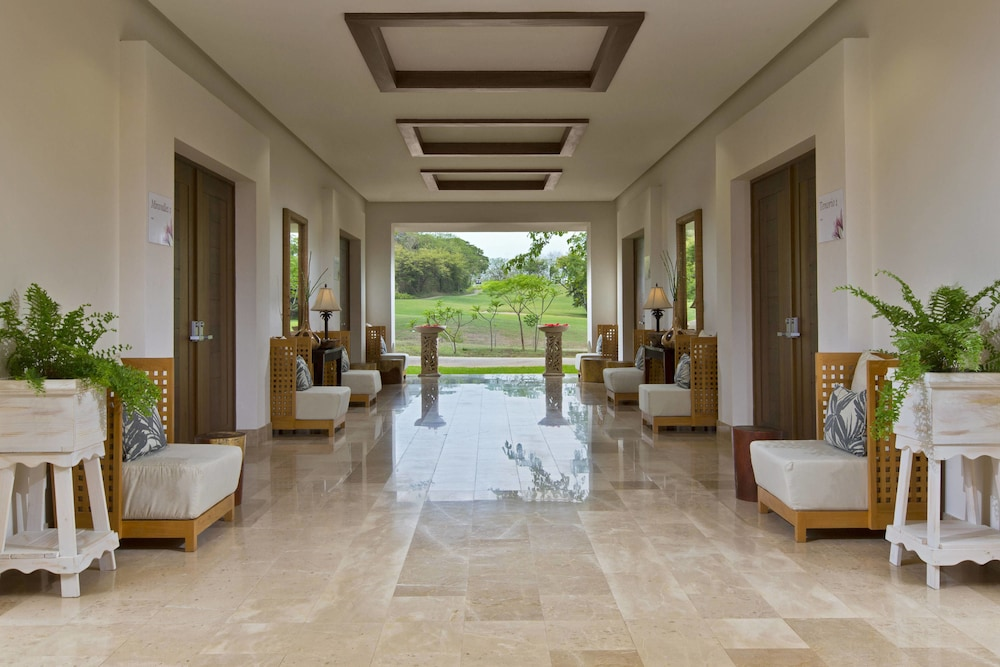 Meeting Facility, The Westin Reserva Conchal, an All-Inclusive Golf Resort & Spa