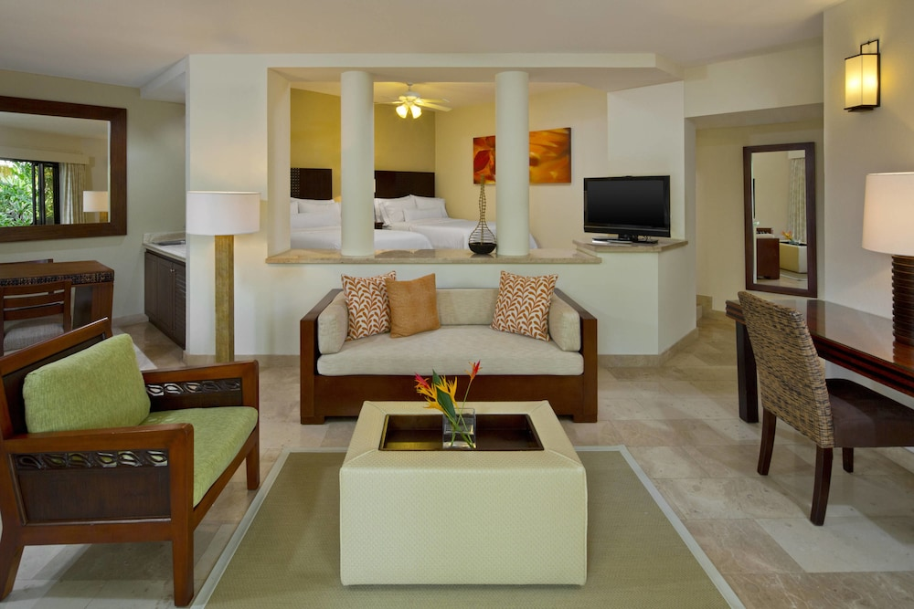 Room, The Westin Reserva Conchal, an All-Inclusive Golf Resort & Spa