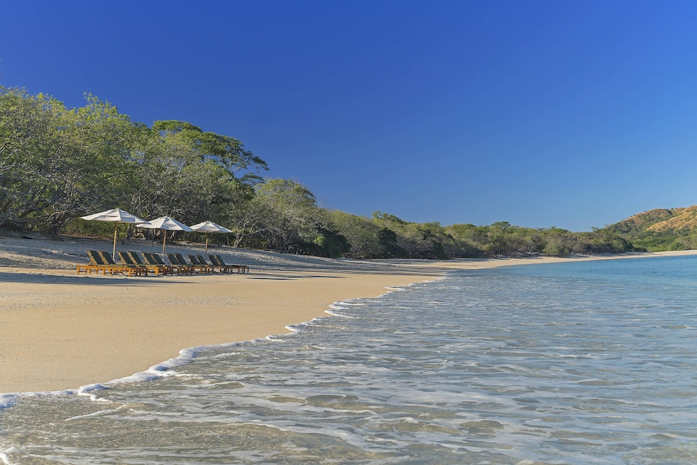 Beach, The Westin Reserva Conchal, an All-Inclusive Golf Resort & Spa
