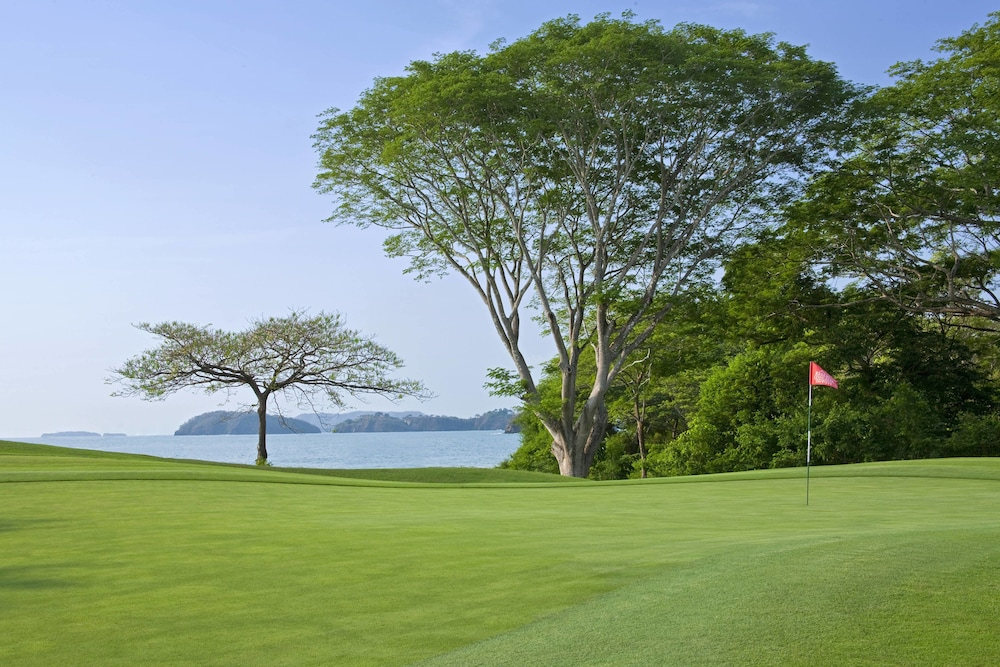 Golf, The Westin Reserva Conchal, an All-Inclusive Golf Resort & Spa