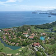 The Westin Golf Resort & Spa, Playa Conchal - All Inclusive