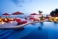 Ocean Two Resort & Residences (20 of 117)