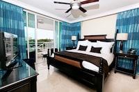 Ocean Two Resort & Residences (40 of 117)
