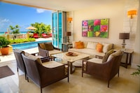 Ocean Two Resort & Residences (14 of 117)