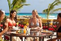 Ocean Two Resort & Residences (27 of 117)