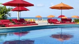 Ocean Two Resort & Residences - St. Lawrence Gap Hotels