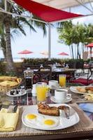 Ocean Two Resort & Residences (17 of 117)