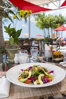 Ocean Two Resort & Residences (6 of 117)