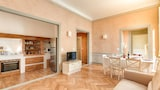 Family Apartments - Florence Hotels